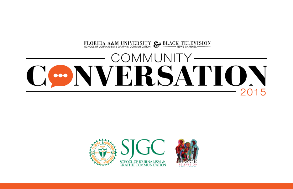 "SJGC and BTNC host successful ""CommunityConversation"""